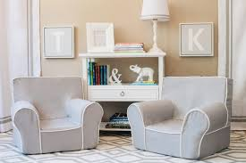 Pottery Barn Kids Book Nook Reveal...   The TomKat Studio Blog 17 Pottery Barn My First Anywhere Chair How To Re Cushion Foil Star Kids Ca For Half The Price Refunk Junk Home Interior Design Baby Fniture Bedding Gifts Registry Vs Decoration Capvating Chairs 85 For Comfortable Margherita Missoni