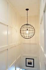 20 cool basement lighting ideas basements stairways and batten