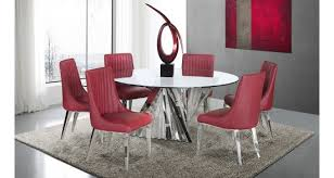 Bellagio Dining Room Furniture 87 For Sale East Rand Knight 10pce Dinning Of