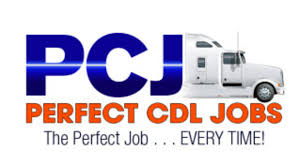 Home - Perfect CDL Jobs