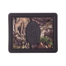Camo Seat/Steering Wheel Covers & Floor Mats | Browning Lifestyle Make Him Feel Special By Sprucing Up His Truck For Christmas New Amazoncom Browning 5pc Camo Auto Accsories Kit Breakup Pistol Grip Steering Wheel Cover Dicks Sporting Goods Truck Unlimited Xd Hh Home Accessory Center Oxford Al 4 Pk Of Realtree Or Utility Bags Your Car Custom Parts Tufftruckpartscom Fresh Seat Covers Stock Of