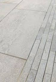 Outdoor Flooring Tiles For Restaurants Other Businesses And Homes