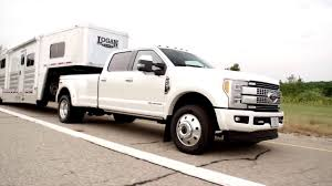 2017 Super Duty Powerstroke Engine-Exhaust Brake Function - YouTube Read Our Blog For More Info About Brake Services In South Dakota Svse Hydraulic Steering Suspension System Simard Light Medium Heavy Duty Trucks Cranes Evansville In Elpers Best Truck 10 Best Used Heavy Duty Trucks Heavyduty Comparison Five Heaviest Holiday Haulers Photo Mediumheavy Engines Fuel Computerized Management Chevrolet Unveils The 2019 Silverado 4500hd 5500hd And 6500hd At Mercedesbenz Slt Trucking 2018 Ram 3500 Diesel Towing Systems 6e Bennett