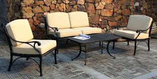 Ebay Rattan Patio Sets by Garden Set Covers U2013 Exhort Me