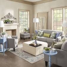 darby home co nakia 2 living room set wayfair deko