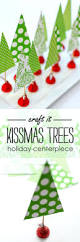 Gumdrop Christmas Tree by Christmas Crafts With Kids Tree Crafts Super Easy And Christmas