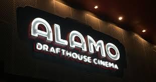 Alamo Insider Deals / Hotel Deals Gorey Wexford