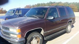 Cash For Cars Collierville, TN | Sell Your Junk Car | The Clunker ... Craigslist Seattle Washington Cars Image 2018 Used Olive Branch Ms Trucks Desoto Auto Sales Fine Ny Owner Ideas Classic Boiqinfo Ogden Utah Local Private For Sale By Jimmy Gray Chevrolet In Southaven Memphis West Johnson City Tn And Best Cheap New Orleans La Cargurus Wheelchair Vans For United Access Automax Of Dealer 1950 To 1959 Vehicles On Classiccarscom Cash Annapolis Md Sell Your Junk Car The Clunker Junker Crain Is Your Chevy Little Rock Ar