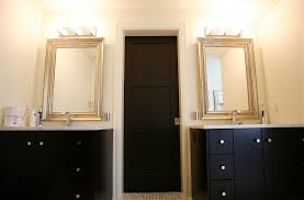 Cabinet Installer Jobs Calgary by Calgary Custom Mirrors And Glass Shower Doors Ac Glass And Mirror