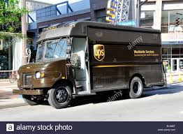 Ups Truck Driving School Ltl Freight Trucking 101 Glossary Of ...