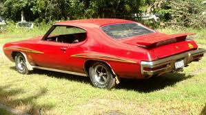 1969 Gto For Sale | 2019 2020 Top Upcoming Cars Lubbock Texas Wikipedia Kelly Grimsley Odessa Tx New Car Update 20 Tx Cars For Sale Autocom Craigslist Speakers For By Owner Top Upcoming Used Harley Davidson Motorcycles Sale On Youtube Www Craigslist Lafayette La Houma Farm Garden 20181107 And Trucks On Hsin 1955 Ford F100 Classics Autotrader Raptor 700 2017 All Release Date 2019 Self Storage Properties List F 150 1978 Ebay