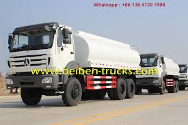 BeiBen/North Benz 6x4 20000L 380hp Water Tanker Truck For Sale.http ... Dofeng Tractor Water Tanker 100liter Tank Truck Dimension 6x6 Hot Sale Trucks In China Water Truck 1989 Mack Supliner Rw713 1974 Dm685s Tri Axle Water Tanker Truck For By Arthur Trucks Ibennorth Benz 6x4 200l 380hp Salehttp 10m3 Milk Cool Transport Sale 1995 Ford L9000 Item Dd9367 Sold May 25 Con Howo 6x4 20m3 Spray 2005 Cat 725 For Jpm Machinery 2008 Kenworth T800 313464 Miles Lewiston