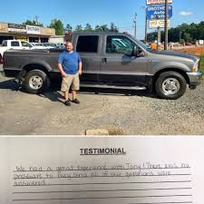 Customer Testimonials - All City Auto Sales Indian Trail, NC Davis Auto Sales Certified Master Dealer In Richmond Va Great Used Trucks For Sale Nc Ford F Sd Landscape Reefer Truck N Trailer Magazine New 2017 Ram Now Hayesville Nc Greensboro For Less Than 1000 Dollars Autocom Bill Black Chevy Dealership Flatbed North Carolina On Small Inspirational Ford 150 Bed Butner Buyllsearch Mini 4x4 Japanese Ktrucks Used 2007 Freightliner Columbia 120 Single Axle Sleeper For Sale In Cars Winston Salem Jones