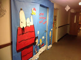 82 best door decoration images on pinterest school classroom