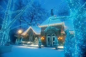 Outdoor Christmas Decorations Ideas To Make by 25 Outdoor Christmas Decoration Ideas In Pictures