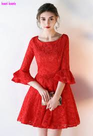 popular short special occasion dresses buy cheap short special