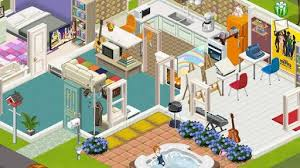My Home Story Game Far Fetched Android Apps Google Play Design
