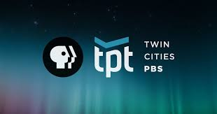 watch your favorite shows on twin cities pbs