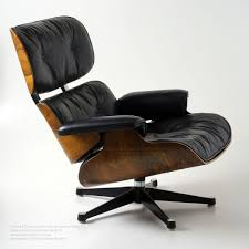Eames Herman Miller / Vitra 670 Lounge Chair Repair. New OEM ... How To Store An Eames Lounge Chair With Broken Arm Rest The Anatomy Of An Eames Lounge Chair The Society Pages Best Replica Buyers Guide And Reviews Ottoman White Edition Tojo Classic Chocolate Leather Vintage Grey Collector New Dims Santos Palisander Polished Black Lpremium Nero All Conran Shop Shock Mount Drilled Panel Repair Es670 Restoration By Icf For Herman Miller Vitra