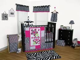 nursery burlington coat factory bedding whale crib bedding
