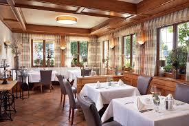 restaurant götzfried regensburg sonnenterrasse 4 sterne