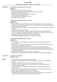 Resume Examples For Warehouse Position - Example Document ... Best Forklift Operator Resume Example Livecareer Warehouse Skills To Put On A Template Samples For Worker 10 Warehouse Objective Resume Examples Cover Letter Of New Pdf Cv Manager Majmagdaleneprojectorg Sample Experienced Professional Facilities Technician Templates To Showcase Objective Luxury Examples For Position Document