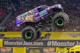 100 Monster Truck Show Miami Jester S Wiki FANDOM Powered By Wikia