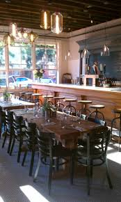 The Breslin Bar And Dining Room Menu by 30 Best Restaurant Ideas Images On Pinterest Restaurant Ideas