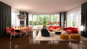 100 William Georgis Architect Top Designers Best Interior Design Projects Love Happens Magazine
