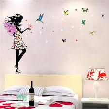 autocollant chambre bébé impression de stickers et autocollants pour decorations murales ide