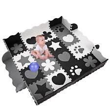 Foam Floor Mats Baby by Thick Floor Mat Baby