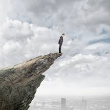 Heres How You Can Conquer Your Fears And Become Fearless To Achieve All Of Grandest Goals Dreams I Guarantee It