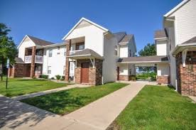 low income apartments for rent in lafayette in apartments com