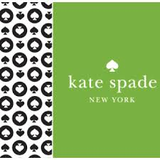 Small Handbags: Kate Spade Logo Images Kate Spade Coupons 30 Off At Or Online Via Promo Code New York Promo Code August 2019 Up To 40 Off 80 Off Lussonet Coupons Discount Codes Wethriftcom Spade Coupon Coupon Coupon Archives The Fairy Tale Family Framed Picture Dot Monster Iphone 7 Case Multi Kate July Average 934 Apex Finish Line Fire Systems Competitors Revenue And Popsugar Must Have Box Review Winter 2018 Retailers Who Will Reward You For Abandoning Your Shopping Cart 2017