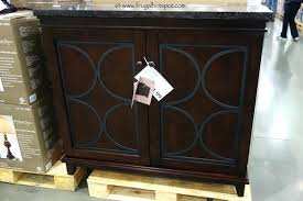 Tresanti Wine Cabinet With 24 Bottle Cooler by Tresanti Wine Cabinets Reviews U2013 There Wind
