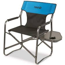 Amazon.com : Kaputar Oversized Camping Lounge Chair Large ... Cheap Deck Chair Find Deals On Line At Alibacom Bigntall Quad Coleman Camping Folding Chairs Xtreme 150 Qt Cooler With 2 Lounge Your Infinity Cm33139m Camp Bed Alinum Directors Side Table Khaki 10 Best Review Guide In 2019 Fniture Chaise Target Zero Gravity