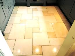 countertops how to clean kitchen floor tiles how to clean