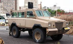 Mamba APC - Wikipedia Truck For Sale Hummer Marauder Armored Vehicle Featured In Top Gear Video Pin By Mary Carol J On Gear Pinterest Bbc Indestructible Car Survives Bombs And Drives Through Walls Youtube 1996 Seagrave Pumper Used Details Fire Apparatus 2011 Paramount Group Speed Bbc Autos Nine Military Vehicles You Can Buy