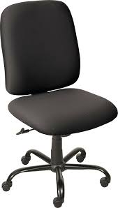 Mainstays Desk Chair Black by Desk Chair Computer Desk Chair Walmart Large Size Of 1 Rare