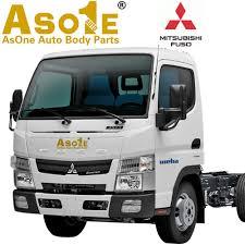 100 Mitsubishi Commercial Trucks Fuso Canter Truck Spare Body Parts