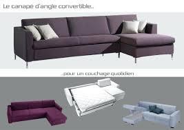 canapé d angle de qualité articles with canape d angle convertible de qualite tag canape de