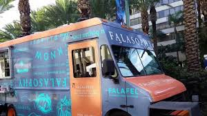 NAMM Show Anhaim Convention Center 2017 Best Food Trucks/street ... La And The Food Truck Totally Los Angeles Food Trucks Jon Favreau Explains Allure Cnn Travel Here Are The 33 Trucks Approved By City For This Summer Bbc Truck Revival Best In Archives La Fuente Perths Festival Heritage Roaming Hunger Eater Creamery Cremeria Street Gourmet Ta Bom A Model Offer Gourmet Meals On Wheels Kenoshanewscom Strada Mobile Italian Potomac Md Reviews