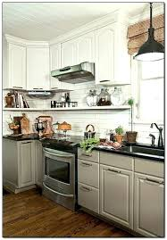 Lowes Concord Cabinets Lowes Concord Cabinet Doors Crown Molding