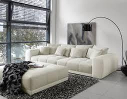 lifestyle4living möbel günstig kaufen
