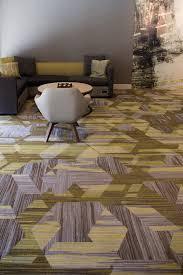 Empire Carpet Flooring San Jose by Courtyard Marriott Salt Lake City Downtown Custom Carpet By