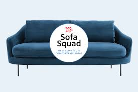 Delaney Sofa Sleeper Instructions by The Most Comfortable Sofas At West Elm Tested U0026 Reviewed