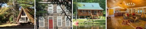 Pennsylvania Vacation Rentals and Vacation Properties