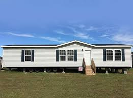 Mobile Home & Modular Home Dealer Down East Homes of Beulaville NC