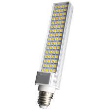 new corn bulb e27 9 11 12 14w 220v warm white smd 5050 44