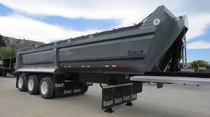 NEW CASTLETON 35' End Dump Tridem Axle Trailer • RJames Jc Madigan Truck Equipment Custom Truckbeds For Specialized Businses And Transportation White Cat Mud Flaps Gardentruckingcom Bodies Intertional Inc Tbei Ox Semi Fast Accsories Minimizer Weathertech Ford F150 52016 Digalfit Black Cheap Find Deals On Line Castleton Industries Open Closed End Gravel Peterbilt Pickup Trucks Elegant 99 Pete 379 With A 04 2007 378 Dump Advantage Funding Old Plate Stock Photos Images Alamy Trailer Sales Archives 247 Help 2103781841